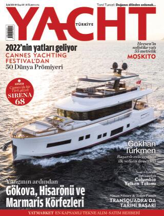 Yacht 2021-09-01