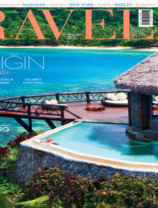 Tempo Travel Autumn 2017