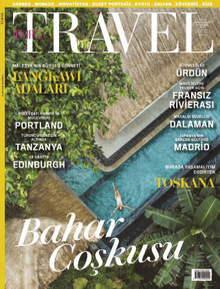 Tempo Travel 2021-05-01