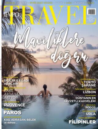 Tempo Travel 2021-08-18