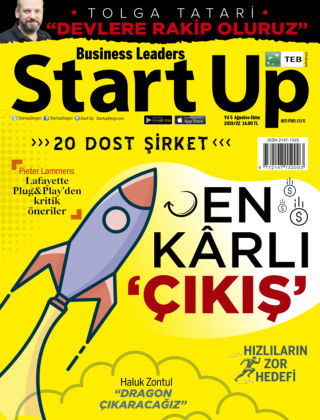 Startup 2019-09-02