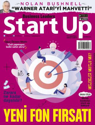 Startup 2020-04-01