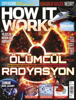 How It Works - Turkey April 2021