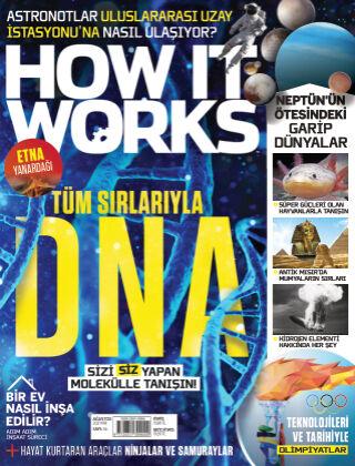 How It Works - Turkey 2021-08-01