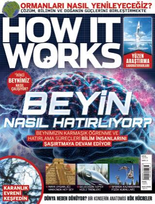 How It Works - Turkey 2021-09-01