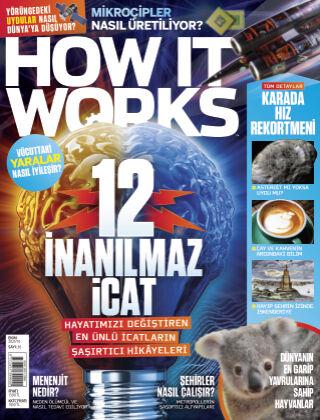 How It Works - Turkey 2021-10-01