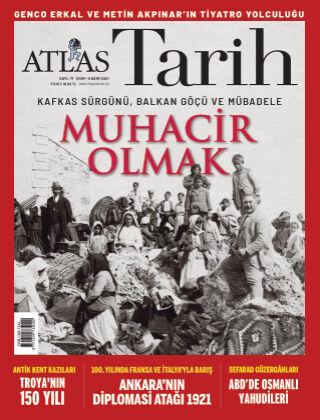 Atlas Tarih 2021-10-06