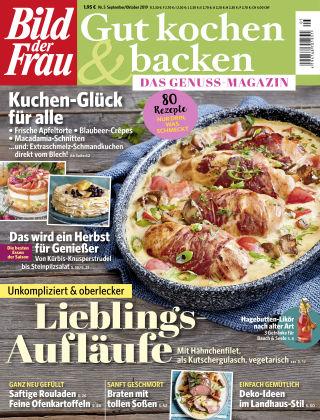 BILD der FRAU Gut Kochen & Backen 05