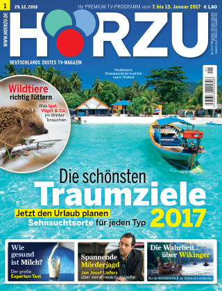 HÖRZU 01