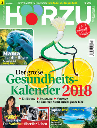 HÖRZU 03