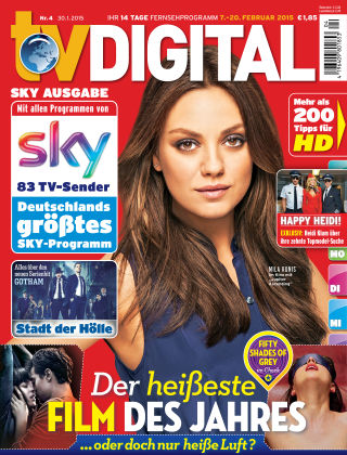 TV DIGITAL SKY NR.04 2015