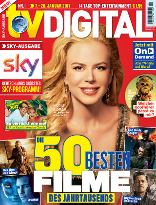 TV DIGITAL SKY 01