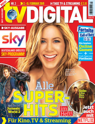TV DIGITAL SKY 03