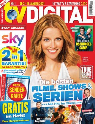 TV DIGITAL SKY 01