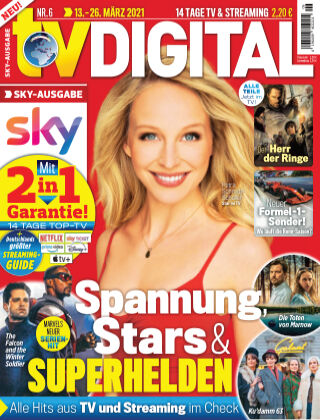 TV DIGITAL SKY 06