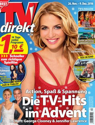 TV DIREKT 24_2016