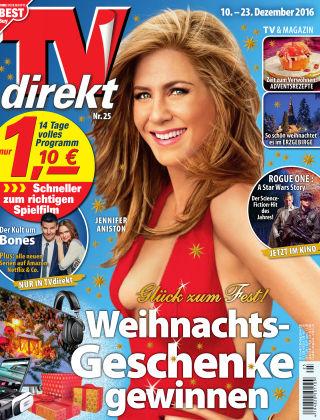TV DIREKT 25_2016