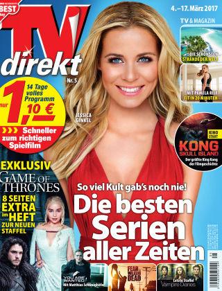 TV DIREKT 05_2017