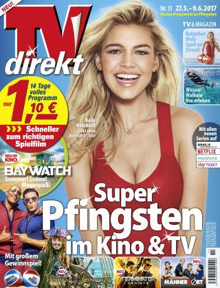 TV DIREKT 11_2017