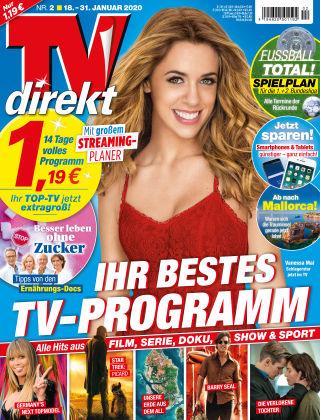 TV DIREKT 02-2020