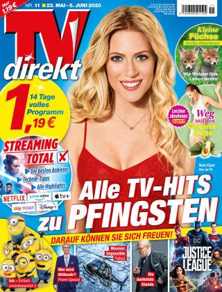 TV DIREKT 11-2020
