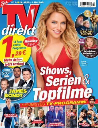 TV DIREKT 09-2021