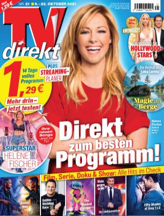 TV DIREKT 21-2021