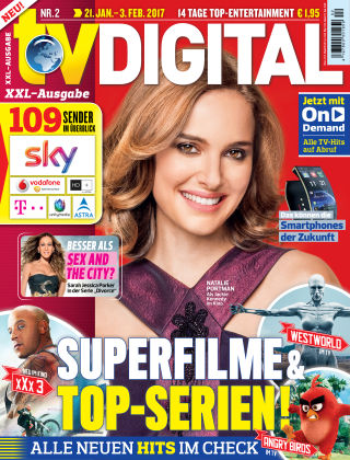 TV DIGITAL XXL 02