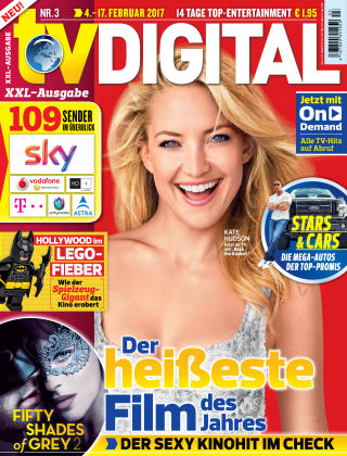 TV DIGITAL XXL 03