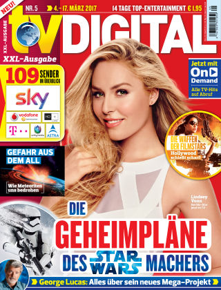 TV DIGITAL XXL 05