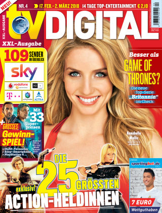 TV DIGITAL XXL 04