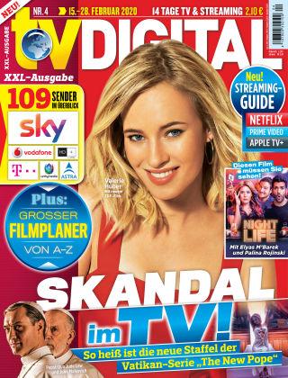 TV DIGITAL XXL 04