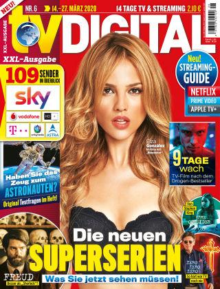 TV DIGITAL XXL 06