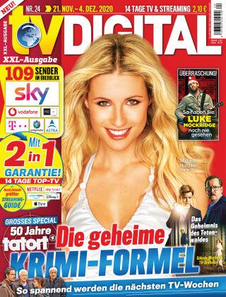 TV DIGITAL XXL 24