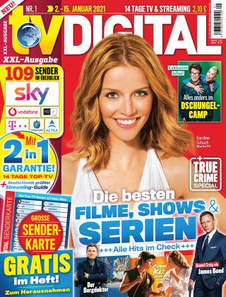 TV DIGITAL XXL 01