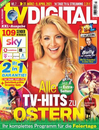 TV DIGITAL XXL 07