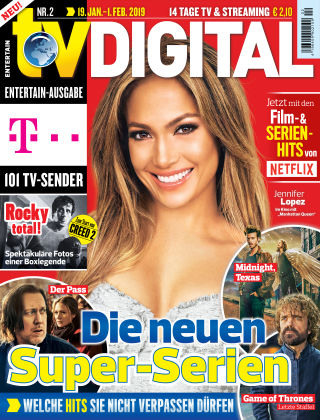 TV DIGITAL Entertain 02
