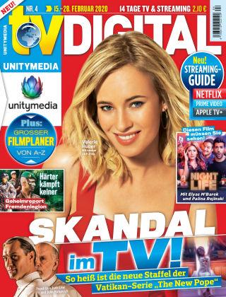 TV DIGITAL UNITYMEDIA 04