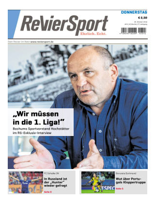 RevierSport 84-2016