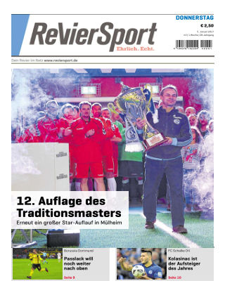 RevierSport 2-2017