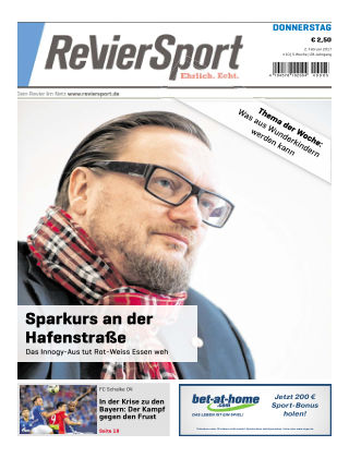 RevierSport 10-2017