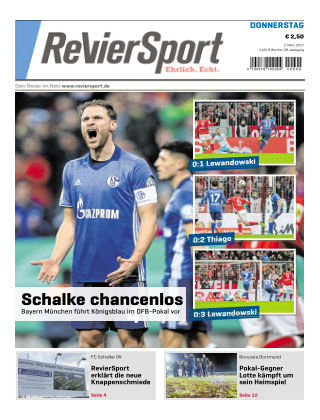 RevierSport 18-2017