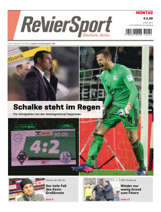 RevierSport 19-2017