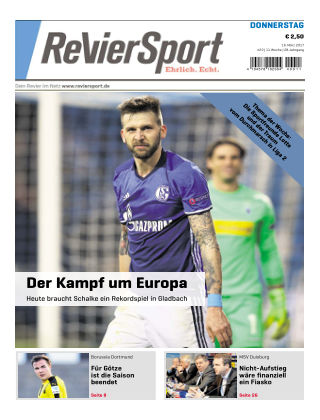 RevierSport 22-2017