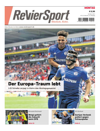 RevierSport 23-2017