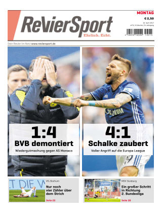 RevierSport 29-2017