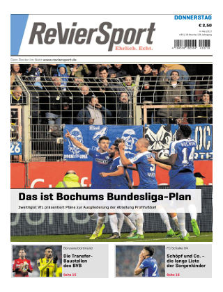 RevierSport 36-2017