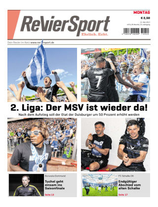 RevierSport 39-2017