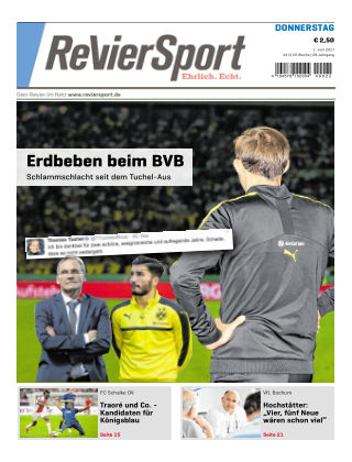 RevierSport 44-2017