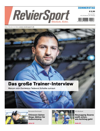 RevierSport 52-2017
